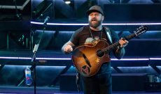Hear Zac Brown Band Rap, Roll on New Party Jam 'Need This'