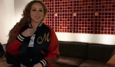 Hear Mariah Carey's Uplifting Theme Song 'In the Mix' From 'Mixed-ish'