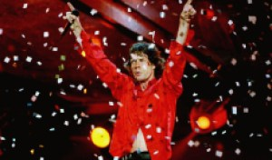 Rolling Stones Prep Unreleased Concert Film 'Bridges to Buenos Aires'