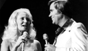 Ken Burns' 'Country Music': 10 Things We Learned From Week 2