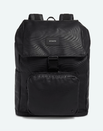 state-bags-backpacks review