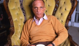 'Where's My Roy Cohn?' Review: Portrait of a Legal Pitbull