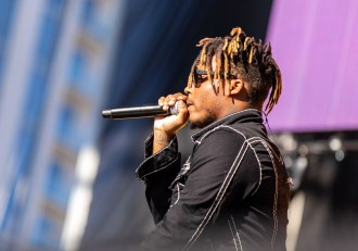 Yellowcard Sue Juice WRLD for Copyright Infringement Over 'Lucid Dreams'