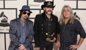 Rock Hall of Fame Adds Two Key Members to Motorhead Nomination