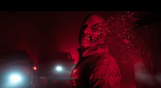 Watch Vin Diesel Come Back to Life in 'Bloodshot' Trailer