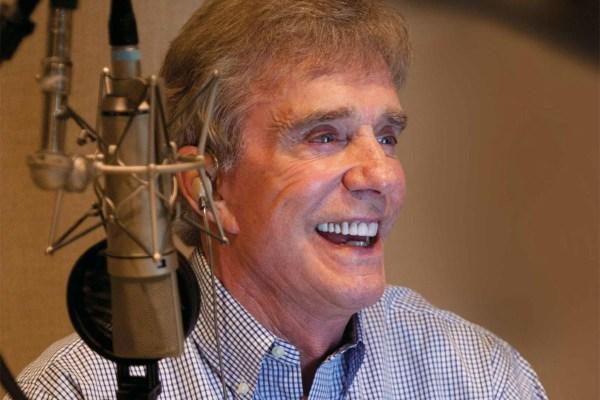 Bob Kingsley, Country Radio Legend, Dead at 80