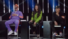 Watch Cardi B, Chance the Rapper, T.I. Judge Cypher Battle in 'Rhythm + Flow'