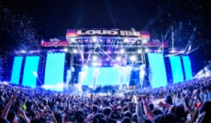Rolling Loud Hong Kong Canceled Amid Security Concerns