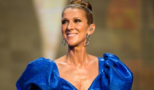 Celine Dion's 'Courage' Has Her Believing in Life After Love