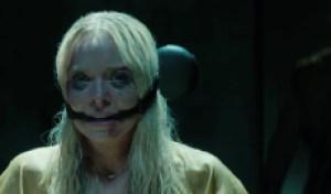 Watch Mr. Roarke Raise Hell in Chilling 'Fantasy Island' Trailer