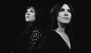 The Secret Sisters Ready Brandi Carlile-Produced New Album 'Saturn Return'