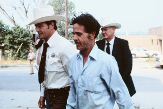 Henry Lee Lucas Confessed to 600 Murders, But Was He Telling the Truth?
