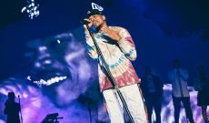 Chance the Rapper Enlists Chicago Students to Code 'I Love You So Much' Video Game