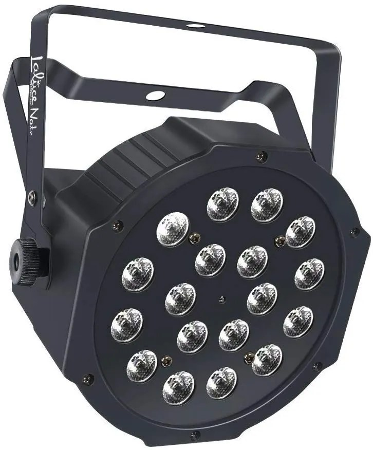 the best stage lights 2020 cheap