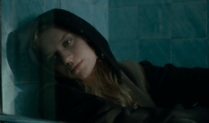 Girl in Red's 'Kate's Not Here' Will Have You Questioning Your Sanity