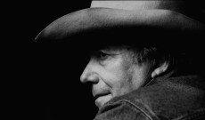 Bobby Bare to Release Lost Album of Shel Silverstein Songs, 'Great American Saturday Night'