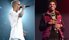 RS Charts: Justin Bieber, A Boogie Wit da Hoodie Debut Multiple Songs on RS 100