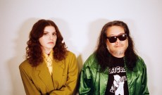Best Coast's 'Always Tomorrow' Feels Stuck Too Much in Today