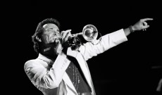 Herb Alpert Documentary Will Feature Sting, Questlove and More