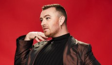 Sam Smith to Change Album Title, Push Back Release Date Due to COVID-19