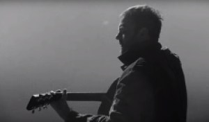 Kings of Leon Unveil Black-and-White Video for New Acoustic Song 'Going Nowhere'