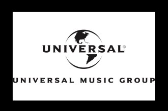 UMG Establishes $25 Million 'Change Fund,' Task Force for Meaningful Change
