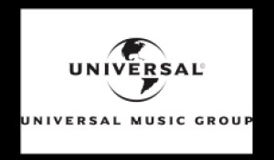 Universal Music Group Details Plan to Help Artists During Coronavirus Outbreak
