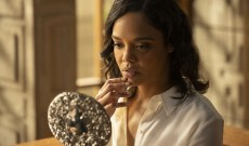 'Westworld' Recap: Identity Crisis