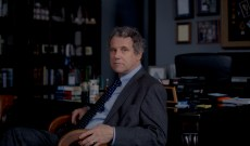 Senator Sherrod Brown Knows How to Save the Soul of the Democratic Party