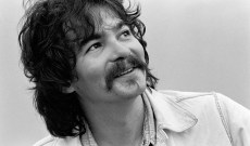 John Prine: A Never-Ending Christmas and an Aw-Shucks Smile