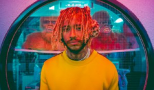 Thundercat Honors His Friend Mac Miller on the Head-Spinning 'It Is What It Is'