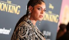 Beyoncé: 'We Need Justice for George Floyd'