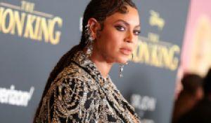 Beyoncé: 'We Need Justice for George Floyd'