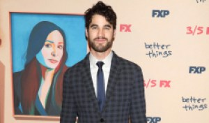 Darren Criss to Star in Musical Comedy Series From 'Clueless' Director