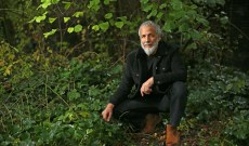 Yusuf/Cat Stevens Re-Records 'Tea for the Tillerman' for 50th Anniversary