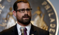 State Rep. Goes on Profanity-Laced Tirade After GOP Colleague Hid Positive COVID-19 Test
