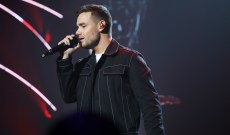 Liam Payne to Launch 'The LP Show' With Livestream Concert