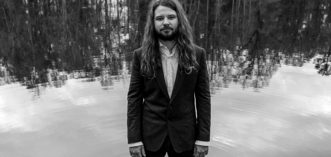 Brent Cobb Details New Album 'Keep 'Em on They Toes'