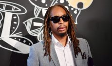 Lil Jon on Taking PPP Loan: 'I'm Doin' What I Can to Support My Team'