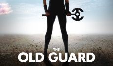 Read the Book That Inspired Netflix's Latest Hit, 'The Old Guard'