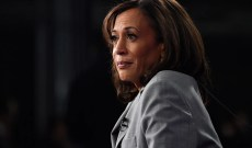 Kamala Harris Is the Right Pick for Every Reason That Should Matter