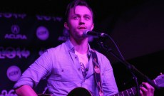 How Fleeing the U.S. Before the Pandemic Saved Sondre Lerche's Career