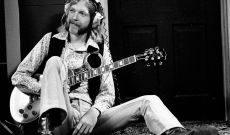 Duane Allman's Final Allman Brothers Concert Set for Release