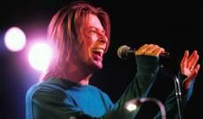 David Bowie's 1999 Rarities-Filled Paris Concert Set for Digital Release