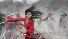 'Mulan' Reboot Will Premiere on Disney Plus in September for $30