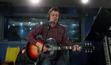 Turnpike Troubadours' Evan Felker Says He's Sober, Focused on Music in New Interview