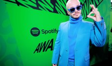Spotify Dreams of Artists Making a Living. It Probably Won't Come True