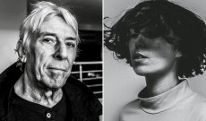 Kelly Lee Owens Collaborates With John Cale on 'Corner of My Sky'