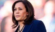 Kamala Harris, Gen X's Moment, and the Fall of House Boomer