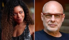 Naomie Harris, Brian Eno Team Up for Animated Short 'Extinction Emergency'